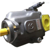 PFE-31016/1DT PFE-31022-1意大利的ATOS叶片泵操作过程及要素
