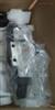 DLKZOR-TE-140-L71/Q41速报:意大利ATOS的电磁阀2020年单价走向