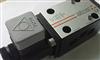 DHA-0631/2/A/PA-M/7-24DCSCLI-32313DN32,阿托斯ATOS插装阀故障排解