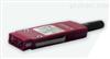 希而科优势供应Ahlborn数据采集器ZA16系列