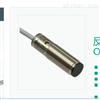OBS4000-18GM60-E5德进口P+F光电传感器,双色指示,圆柱形