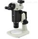 尼康研究级体视显微镜SMZ18