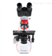 BMC500系列显微镜