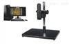 XTL-100系列电视/电脑显微镜