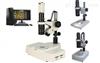 XTL-100B\C\D 单筒体视显微镜