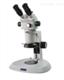 XTL-10高倍高景深体视显微镜