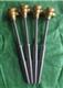 安徽天康WZPK-624热套式热电阻