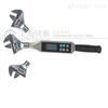 高强螺丝检测用数显扭矩扳手多少钱