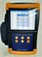 LYZZC-9310电脑接口直流电阻测试仪