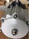 DAPS-2880-090-R-F16到货,德国FESTO
