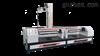 凯沃智造焊割设备弧焊机械手 自动焊接机
