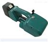 佛山塑料带PET捆绑机易操作充电式打包机