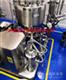 混悬型制剂无菌均质机