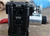 parker/派克4202轴向阀希而科原装进口